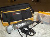 ROCKWELL SONICRAFTER RK5102K